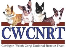 cwcnrt-logo