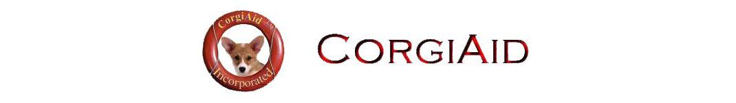 CorgiAid, Inc